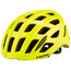 Lazer Tonic Helm flash yellow